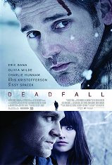 Family Fortunes: Deadfall