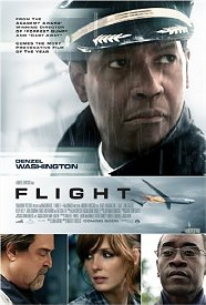 Flying High: Flight (2012)