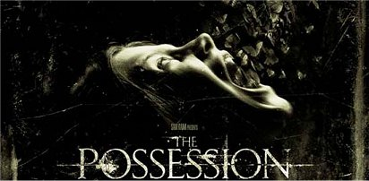 The Possession – Movie Review