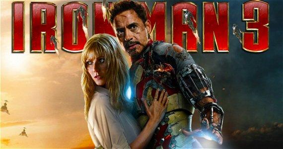Iron_Man_3_top