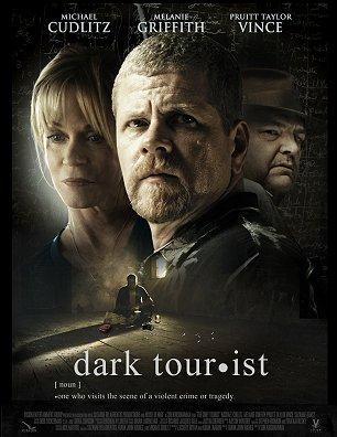 You Preached the Sermon: Dark Tourist (2012)
