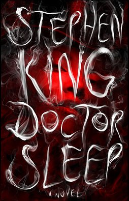 The Never-Quenched Thirst: Stephen King's Doctor Sleep
