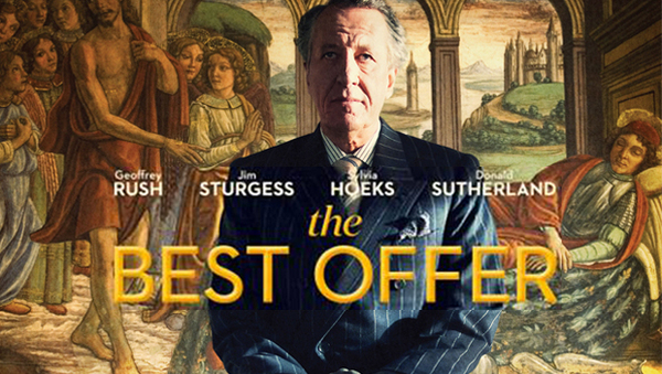 the_best_offer_poster.jpeg