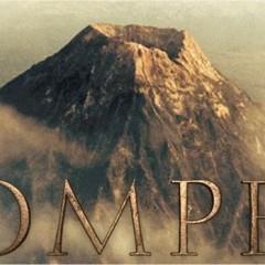 Pompeii and I, Frankenstein (2014)