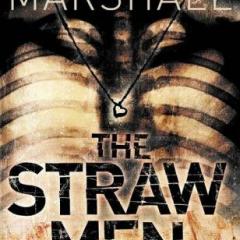 Michael Marshall – The Straw Men