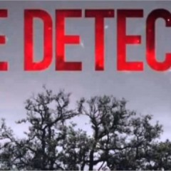 True Detective: Intellectual Property Theft?