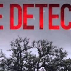 True Detective: Intellectual Property Theft?