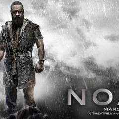 An Imperfect Storm: Noah