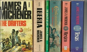 the_drifters_michener