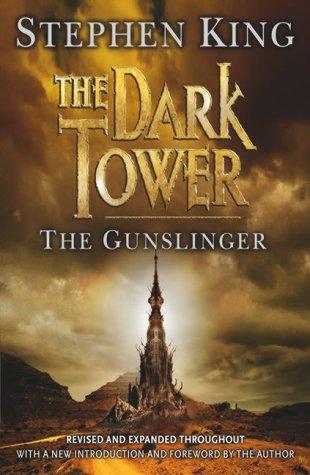 dark_tower_gunslinger