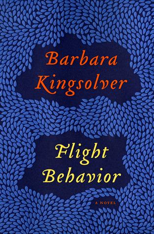 flight_behaviour_barbera_kingsolver