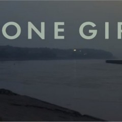 Public Perceptions, Private Passions: Gone Girl