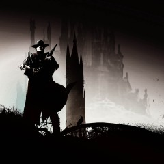 The Dark Tower 1: The Gunslinger
