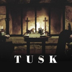 Canadian Misery: Tusk (2014)