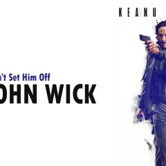 John Wick : (2014)
