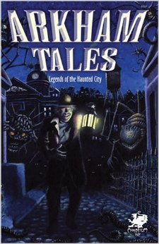 arkham_tales_legends_of_the_haunted_city
