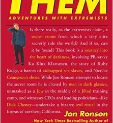 Them: Adventures with Extremists (2001)