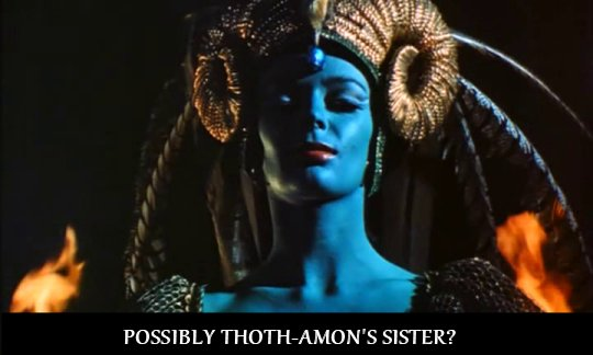 thoth_sister