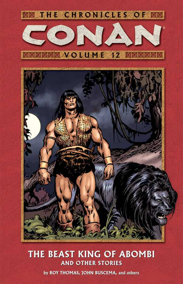 conan_vol_12_beast_of_abombi