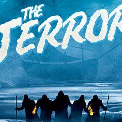 Dan Simmons – The Terror