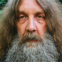 Alan Moore's Voice of the Fire