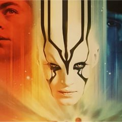 Star Trek : Beyond (2016)