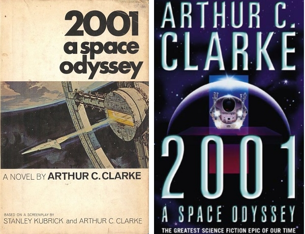 2001 A SPACE ODYSSEY NOVEL EBOOK DOWNLOAD