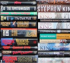 Revisiting Stephen King's Different Seasons