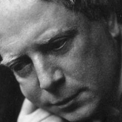 Arthur Machen's The Green Round