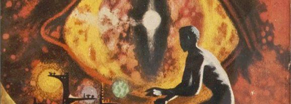 Arthur C.  Clarke's Childhood's End
