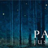 Justin Cronin's The Passage