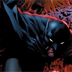 The Legend of Batman Volume 3 Born to Kill